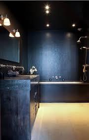 black masculine bathroom color ideas masculine bathroom color