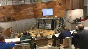 chambre agriculture 86 tournage chambre agriculture de la vienne vidéo expérience 86