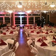 wedding venues in eugene oregon 19 best wedding venues in oregon images on wedding