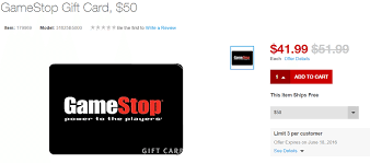 applebee gift card 50 gift cards for 42 at staples gamestop petco applebees jiffy