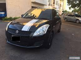 lexus sc430 for sale philippines listings from cars bikes parts u003e cars jamdeal
