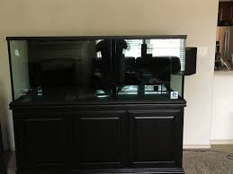 toomnymods 215 gallon mixed reef build thread reef2reef