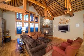 home design story rooms brasada ranch home design single story with media room over garage