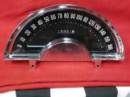 corvette instrument cluster repair tachometer repair speedometer repair instrument services