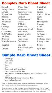 best 25 complex sugars ideas on pinterest carbohydrates food