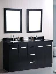 55 Bathroom Vanity 55 Inch Bathroom Vanity Cabinet Sink Vanity 55 Bathroom