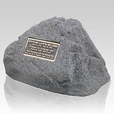 memorial rocks memorial rock