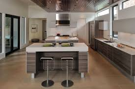 kitchen theme ideas for apartments fascinating 2018 kitchen decoration ideas inspirations also