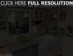 ideas about small modern house plans image on marvellous small