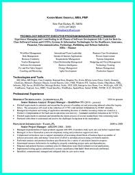 Production Manager Cover Letter Bi Project Manager Cover Letter Resume Templates