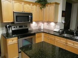 41 best uba tuba granite images on pinterest kitchen remodeling