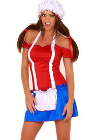 Rag Doll Halloween Costume Rag Doll Halloween Dress Costume 3wishes