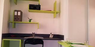 chambre d udiant montpellier résidence étudiante montpellier carré du roi montpellier