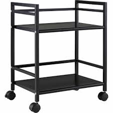Metal Utility Shelves by Product