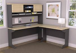 Office Furniture Desk Hutch Corner Desk With Hutch Ikea Rocket Ideas Decorate Corner