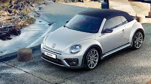volkswagen cabrio volkswagen beetle cabrio volkswagen