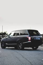 range rover truck black 185 best transport range rover images on pinterest range