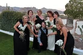 www wedding comaffordable photographers tucson wedding photographer officiant wedding photographers