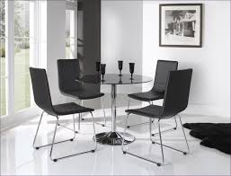 Elegant Kitchen Table Sets by Dining Room Black Dining Table Set Best Dining Table Set 6 Chair