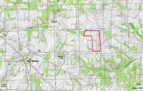 Kilgore Texas Map Local Real Estate Homes For Sale U2014 Ben Wheeler Tx U2014 Coldwell Banker