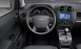 jeep liberty 2008 jeep liberty 2 4 2008 auto images and specification