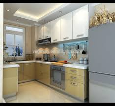 flat panel kitchen cabinets flat panel kitchen cabinets suppliers