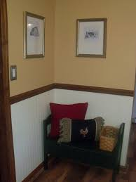 martha stewart wainscoting wallpaper wallpapersafari