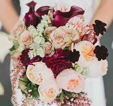 wedding flowers list a complete list of wedding flowers you may need for your wedding