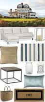 home at the beach decor best 2315 summers at the beach images on pinterest home decor