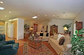 Belmonte Builders Floor Plans 27 Belmonte Dr Palm Desert Ca 92211 Mls 216026282 Redfin