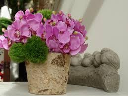 Unique Flower Vases Unique Wedding Flower Vases With Rustic Natural Birch Bark Wood