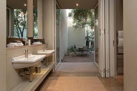 bathroom design swivel bath seat wall mounted shower seat full size of bathroom design swivel bath seat wall mounted shower seat medical shower bench