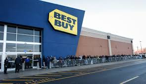 target ads black friday black friday 2016 ad leak predictions u2014 walmart target best buy
