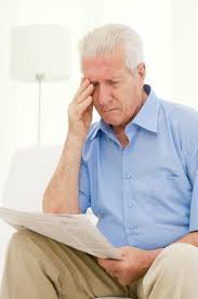 Lasting Power Of Attorney For Property And Financial Affairs by Lasting Powers Of Attorney Wellingborough Wills