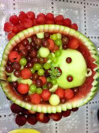 fruit basket ideas brilliant design baby shower fruit basket marvellous best 25 baskets