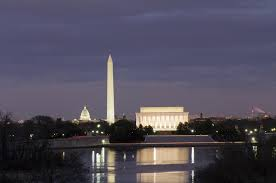 Buffet In Washington Dc by Dinner Cruise Tour On Potomac River See Fort Mcnair U0026 More