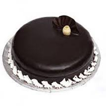 online cake delivery theme cakes special occasion cakes gift