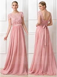 bridesmaid gown best bridesmaid dresses 2016 top pretty bridesmaid dresses