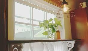 kitchen cafe curtains modern valuable figure design outdoor kitchen mesmerize grey kitchen mat