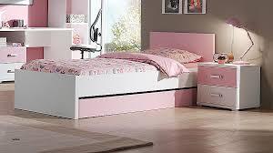 chambre fille alinea alinea chambre adulte chambre fille alinea fabulous alinea lit