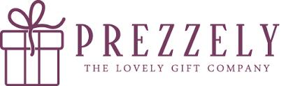prezzely logo 2x png
