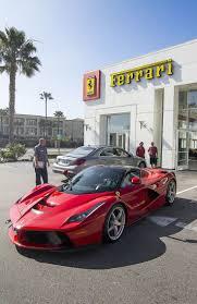 porsche ferrari fighter 364 best dream cars images on pinterest car supercars and ferrari