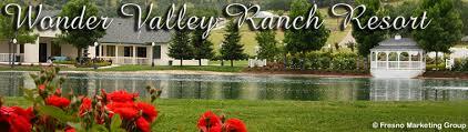 outdoor wedding venues fresno ca fresno garden wedding location and reception venue california