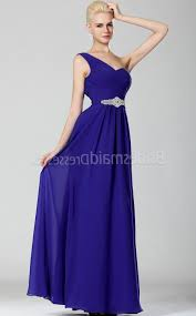 purple and blue bridesmaid dresses naf dresses