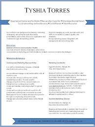 download resume presentation haadyaooverbayresort com
