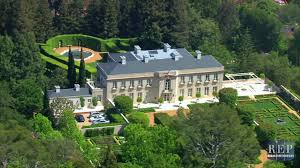 most expensive house in the world beverly hills biggest mansion