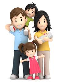 Comfort Dental Comfort Dental Of Clinton Quality Dental Care For The Family