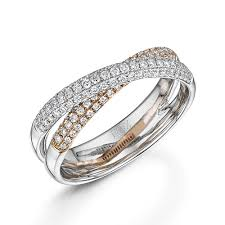 luxury diamonds rings images Rings for sale luxury diamonds dress rings sale wedding rings jpg