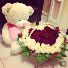 flowers gift india flowers gift photos annapurna nagar indore pictures