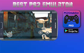 ps2 apk ps2 emulator free 1 0 apk android entertainment apps